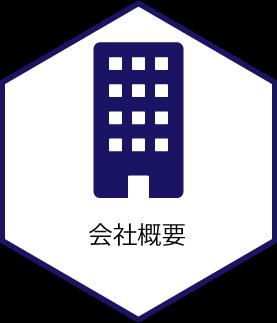 icon4_1
