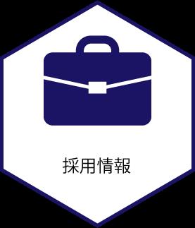 icon6_1